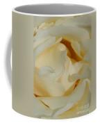 Grave Beauty Coffee Mug