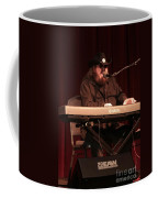 Grayson Hugh Coffee Mug