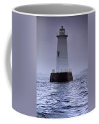 Great Beds Lighthouse Coffee Mug