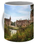 Great Chalfield Manor Coffee Mug