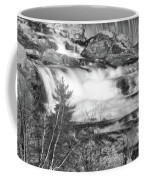 Great Falls 14140 Coffee Mug
