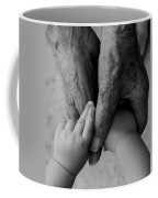 Great Grandpa's Love Coffee Mug