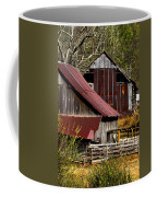 Great Grandpa's Place Coffee Mug