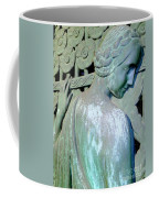 Grecian Goddess Coffee Mug