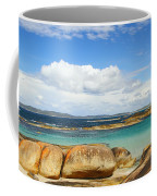 Greens Pool - Western Australia 2am-112587 Coffee Mug