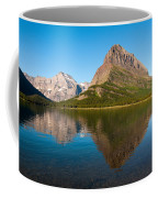 Grinnell Point Coffee Mug