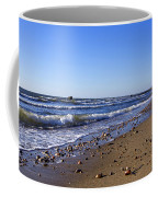 Griswold Pt. Coffee Mug