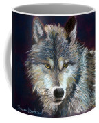 Grizzer Coffee Mug