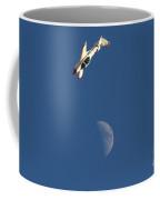 Grob G-120a  Coffee Mug