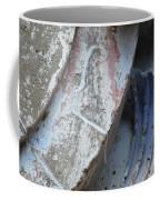 Groovy Oldie Coffee Mug