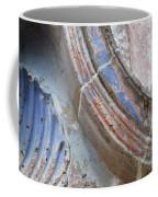 Groovy Oldie Number 2 Coffee Mug