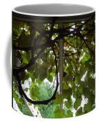 Gropius Vine Coffee Mug