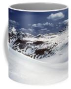 Grosglockner  Coffee Mug
