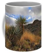 Grosvenor Hill Arizona Coffee Mug