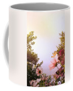 Ground View Coffee Mug