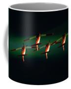 Group Loop Coffee Mug