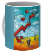 Growth Coffee Mug