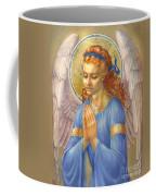 Guardian Angel Coffee Mug