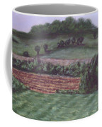 Guardians Of Hanover Coffee Mug