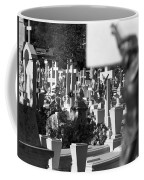 Guaymas Sonora 06 Coffee Mug