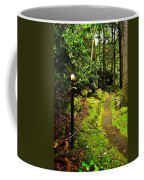 Guide My Path Coffee Mug