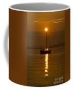Guided Coffee Mug