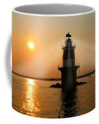 Guiding Light Coffee Mug