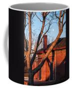 Guignard Brick Works-5 Coffee Mug