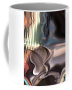 Guitar Sound Coffee Mug