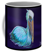 Gulf Coast Survivor Coffee Mug