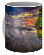 Gulf Stream Coffee Mug