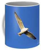 Gulleron Coffee Mug