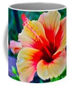 Gumamela1 Coffee Mug