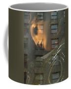 Gwendolyn Coffee Mug