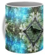 H I Wonder What Trees Are Like Coffee Mug
