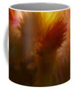 H Na Cocks Cone Gold Coffee Mug