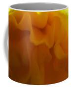 H Na Daffodil Coffee Mug