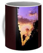 Haarlemmerstraat Coffee Mug