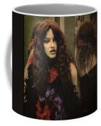 Hackberry Hussy Coffee Mug