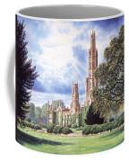 Hadlow Tower Coffee Mug