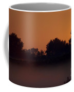 Hagadorn Sun Two Coffee Mug