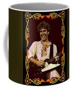 Hagar Art 2 Coffee Mug