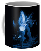 Hagar In Spokane 1977 Coffee Mug