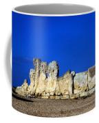 Hagar Qim Stone Temple, Malta Coffee Mug