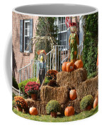 Halloween Celebrations Coffee Mug