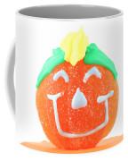 Halloween Pimpkin Sweet Coffee Mug