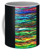 300 Sheets 4 Coffee Mug