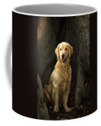 Handsome Boy Coffee Mug