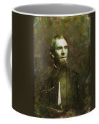 Handsome Fellow 2 Coffee Mug