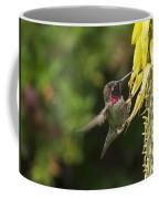 Hangin For A Meal Coffee Mug